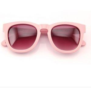 Pink Wildfox Classic Fox